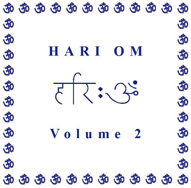 Cd-hari Om 2- P1a Cover
