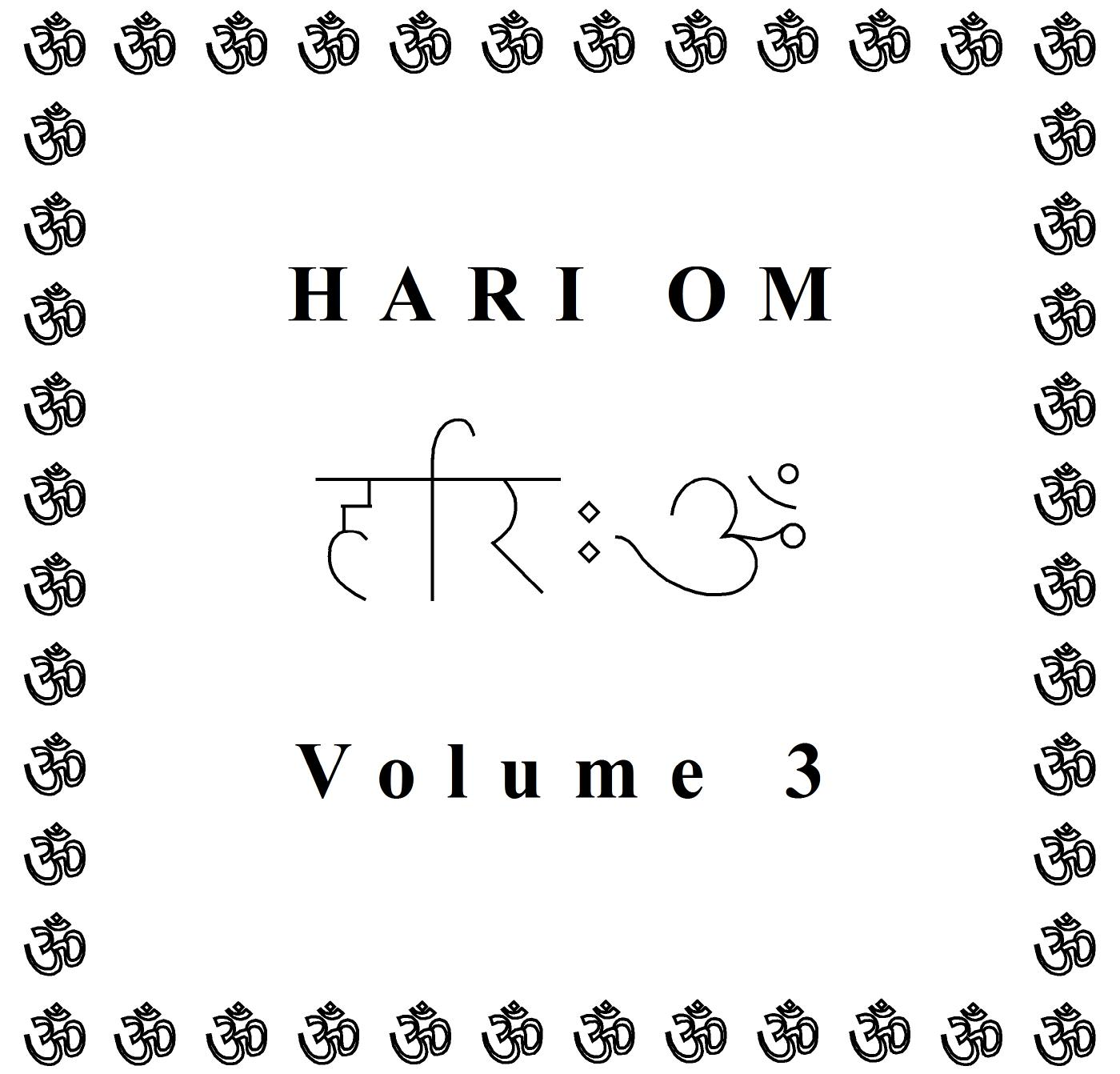 Cd-hari Om 3- P1a Cover