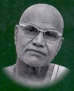 Maharaj-Mota-16