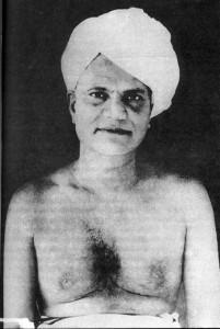 Maharaj-Mota-young