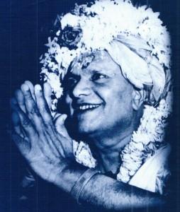 Pujya Shree  Mota Maharaj