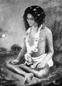 Guru of Mota: Balayogiji