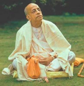 saints-Bhaktivedanta-AC