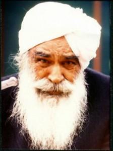 saints-Kirpal-Singh