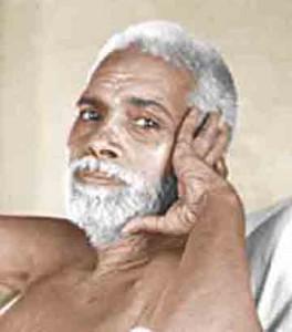 saints-Ramana-Maharshi