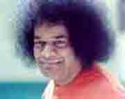 saints-Sathya-Sai-Baba