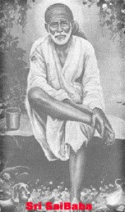 saints-Shirdi-Sai-Baba