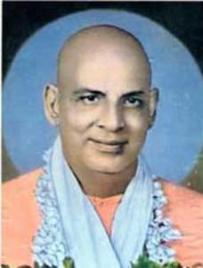 saints-Sivananda-2