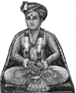 Janeshvar